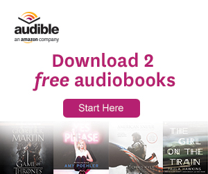 how to cancel audible free trial 2015